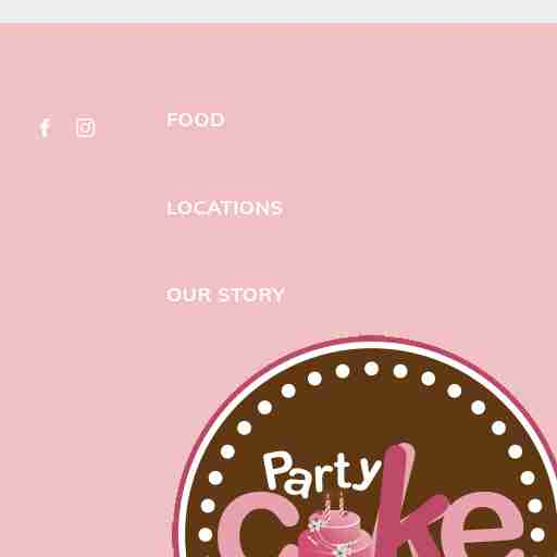 site-preview